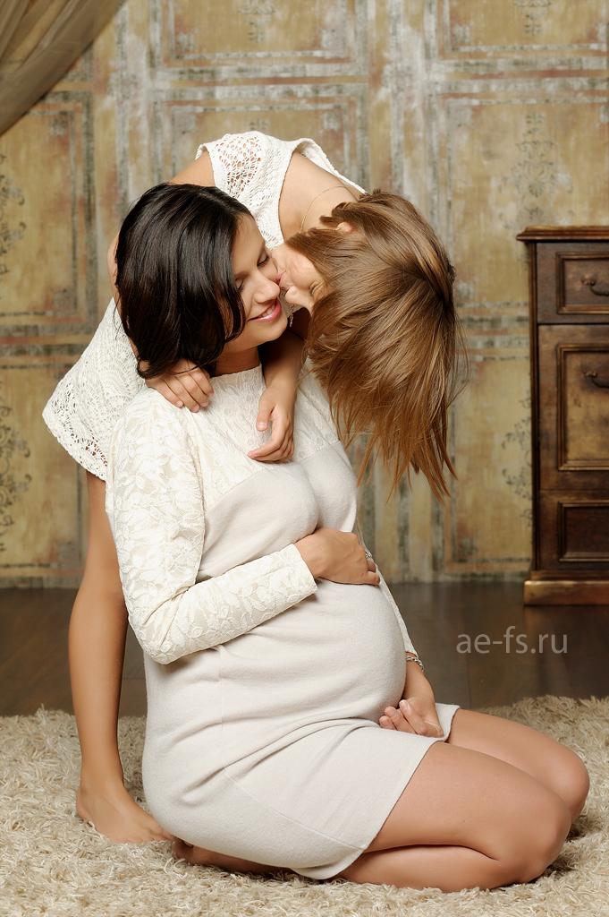 К чему снится рождение мальчика если не беременна 22